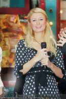 Paris Hilton - Lugner City - Do 15.02.2007 - 30