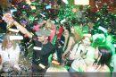 Partynacht - Schatzi - Sa 17.02.2007 - 101