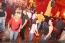 Partynacht - Schatzi - Sa 17.02.2007 - 107