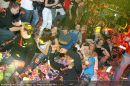 Partynacht - Schatzi - Sa 17.02.2007 - 11