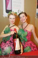 Premierenfeier - Volksoper - Sa 17.02.2007 - 13