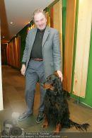 Heringschmaus - Hanner´s - Mi 21.02.2007 - 8