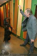 Heringschmaus - Hanner´s - Mi 21.02.2007 - 9