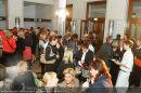 Modenschau - Postsparkasse - Do 22.02.2007 - 4