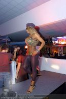 House Revolution - Pyramide - Sa 24.02.2007 - 20