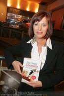 Gerti Senger BP - Metropol - Di 27.02.2007 - 3