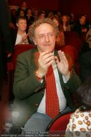 Premierenfeier - Kammerspiele - Do 01.03.2007 - 27