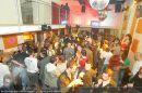 Tuntendiesel - Galerie - Do 01.03.2007 - 11