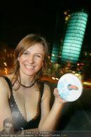 Denk DVD Praesentation - Urania - Di 06.03.2007 - 1