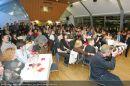 Denk DVD Praesentation - Urania - Di 06.03.2007 - 14