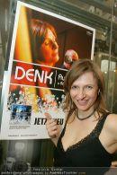 Denk DVD Praesentation - Urania - Di 06.03.2007 - 3