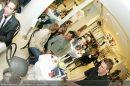 Soir Noir - Diesel Shop - Do 08.03.2007 - 95