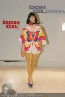 Don Gil Modenschau - Odeon Theater - Do 15.03.2007 - 117