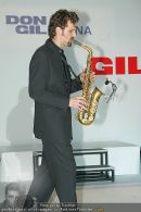Don Gil Modenschau - Odeon Theater - Do 15.03.2007 - 164