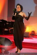 Magic Moments - Hofburg - Do 22.03.2007 - 15