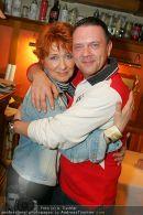 Geburtstag Barbara Wussow - Kucheldragoner - Mi 28.03.2007 - 16