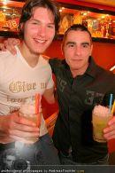 Club Habana - Habana - Fr 06.04.2007 - 25