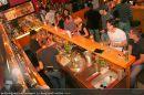 Club Habana - Habana - Fr 06.04.2007 - 35
