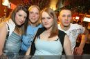 Party Night - Partyhouse - So 08.04.2007 - 162