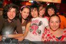 Club Habana - Habana - Fr 13.04.2007 - 1