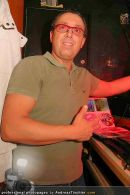 Club Habana - Habana - Fr 13.04.2007 - 16