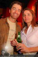 Club Habana - Habana - Fr 13.04.2007 - 33