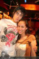 Club Habana - Habana - Fr 13.04.2007 - 6