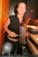 Club Habana - Habana - Fr 20.04.2007 - 11