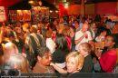 Club Habana - Habana - Fr 20.04.2007 - 45