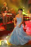 Romy Gala - Party - Hofburg - Sa 21.04.2007 - 25