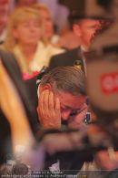 Romy Gala - Party - Hofburg - Sa 21.04.2007 - 36