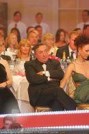 Romy Gala - Party - Hofburg - Sa 21.04.2007 - 40
