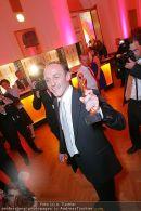 Romy Gala - Party - Hofburg - Sa 21.04.2007 - 47
