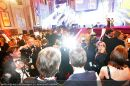 Romy Gala - Party - Hofburg - Sa 21.04.2007 - 52