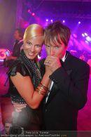 Romy Gala - Party - Hofburg - Sa 21.04.2007 - 6