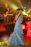 Romy Gala - Party - Hofburg - Sa 21.04.2007 - 61
