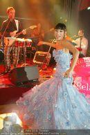 Romy Gala - Party - Hofburg - Sa 21.04.2007 - 62