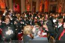 Romy Gala - Party - Hofburg - Sa 21.04.2007 - 75
