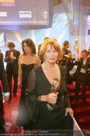 Romy Gala - Party - Hofburg - Sa 21.04.2007 - 78