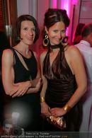 Romy Gala - Party - Hofburg - Sa 21.04.2007 - 81