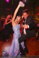 Romy Gala - Party - Hofburg - Sa 21.04.2007 - 82