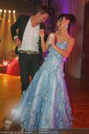 Romy Gala - Party - Hofburg - Sa 21.04.2007 - 84