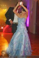 Romy Gala - Party - Hofburg - Sa 21.04.2007 - 85