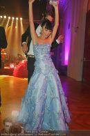 Romy Gala - Party - Hofburg - Sa 21.04.2007 - 86