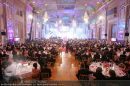 Romy Gala - Party - Hofburg - Sa 21.04.2007 - 9