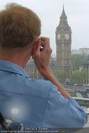 Sightseeing - London - Di 24.04.2007 - 57