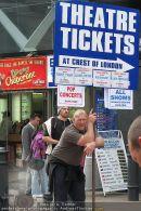 Sightseeing - London - Di 24.04.2007 - 8