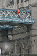 Sightseeing - London - Di 24.04.2007 - 86
