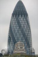 Sightseeing - London - Di 24.04.2007 - 91