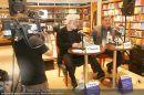 Steinhauer Buchpräs. - Thalia - Do 26.04.2007 - 13